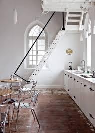 cuisine blanche et grise chambre enfant cuisine blanche photos cuisine blanche grise bois