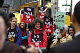 Alabama travel ban images White house asks supreme court to allow full travel ban aol news jpg&a