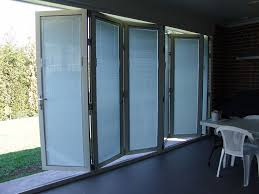 glass sliding door coverings blinds for french doors enclosed single patio door with blinds