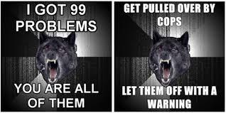 Meme Insanity Wolf - image insanity wolf internet jpg animal jam clans wiki fandom