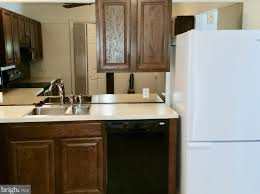 100 kitchen cabinets york pa toll brothers at dutchess farm