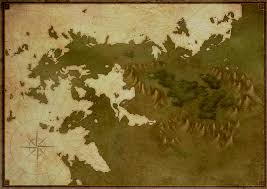 Map Wallpaper Ancient Map Wallpaper Free Stock Photo Public Domain Pictures