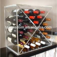 bottle stopper stand bottle stopper stand suppliers and