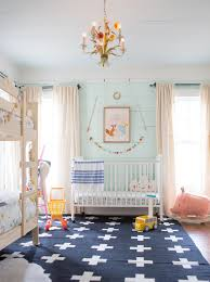 Kids Room Furniture For Two Shared Room For Two Kids A Baby Lay Baby Lay