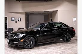mercedes 6 3 amg for sale 16 mercedes e63 amg for sale dupont registry