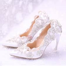wedding shoes edmonton top 10 wedding shoes 2017 in edmonton alberta online tidebuy