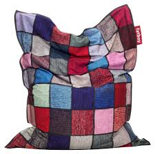 Pouf Style Fatboy Pullover Blanket Pouf Design Blanket By Fatboy