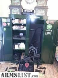 stack on double door gun cabinet armslist for sale stack on 16 to 31 gun convertible double door
