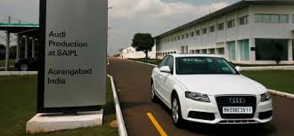 audi car company name careers audi india