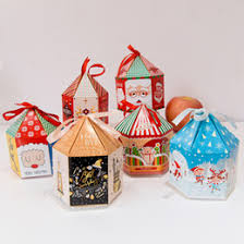 ornament packaging boxes ornament packaging boxes for sale