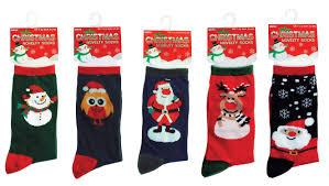 mens christmas socks novelty christmas socks ebeez co uk