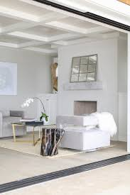 Painting A Jute Rug Gray Bedroom Chairs With Square Glass And Brass Coffee Table