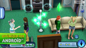 sims 3 free android the sims 3 apk 1 0 47 free apk from apksum