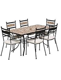 Marks And Spencer Dining Room Furniture Verona Dining Table U0026 6 Chairs M U0026s