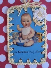 96 best gerber baby images on gerber baby baby dolls