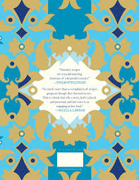 the saffron tales recipes from the persian kitchen yasmin khan