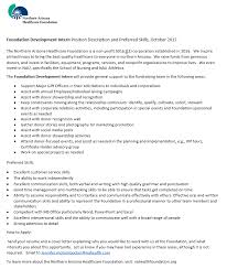 internships u0026 jobs current jobs u0026 internships the w a franke