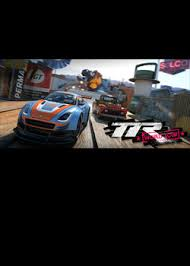 table top racing cars table top racing world tour system requirements can i run table