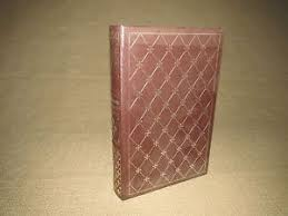 holson photo album holson photo yearbook album 68 pages with plastic overlay free us