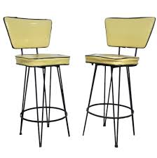 Wrought Iron Bar Stool Ideas Fabric Bar Stools Wrought Iron Bar Stools Steel Bar Stools