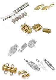 bracelet necklace clasps images Dating antique necklace clasps jpg