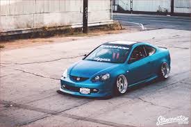 acura stance luxury jdm cars stance nation honda civic we otomotive info