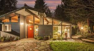 northwest home designs remarkable northwest home design pacific