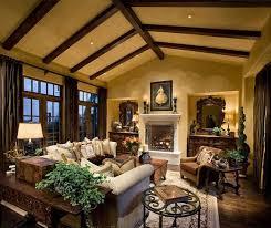 rustic home design ideas emejing rustic home design ideas contemporary interior design
