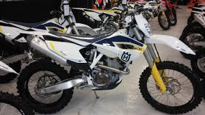 husqvarna motocross gear page 1 new used husqvarna motorcycle for sale