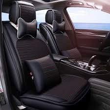 honda car cover 3d styling car seat cover sports styling car covers silk