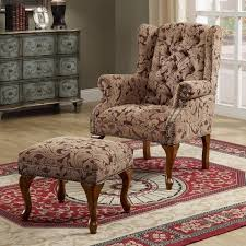 Swivel Accent Chair With Arms Swivel Accent Chair With Arms Design Picture 97 Chair Design