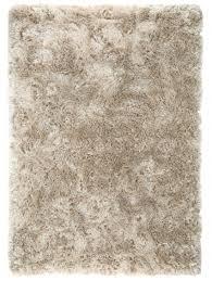 tappeto a pelo lungo benuta tappeto pelo lungo bright prezzi convenienti