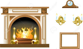 Mantel Clock Plans Mantel Clock Images U0026 Stock Pictures Royalty Free Mantel Clock