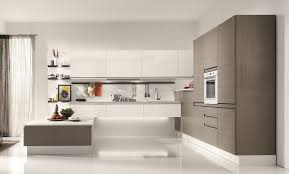 kitchen cabinet doors uk fitting kitchen units buy kitchen kitchen