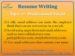 Career Gap Resume Resume Building Tips 4 Tips Resume Writing Quick About A Simple