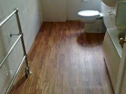 bathroom flooring tiles floating wooden cabinet vanity drop in