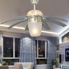 ceiling amazing modern ceiling fans with lights modern ceiling