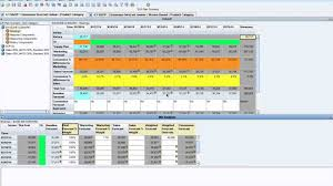 Forecast Spreadsheet Template Management Spreadsheet Template Excel Haisume Task Tracking Task