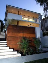 Contemporary Design Home Geotruffecom - Contemporary design home