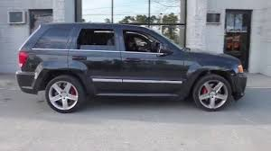 bagged jeep grand cherokee 2010 jeep srt8 turbo meth nos 0 60 u003d2 9 qt u003d10 97 youtube