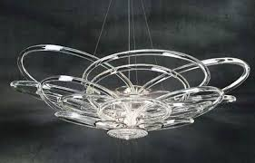 Easy Chandelier Chandeliers Basics Narrowing The Choices Certified Lighting Com