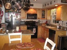 Home Design Story Expansion Nifty Kitchen U0026 Living Room Expansion W Breakfast Room U2014 Fine