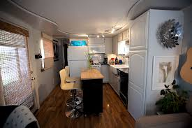 total trailer remodel mobile u0026 manufactured home living