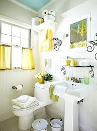 ideas to decorate a bathroom bathroom small modern half bathroom fascinating contemporary half