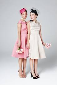 vintage dresses for wedding guests best 25 retro wedding guest ideas on
