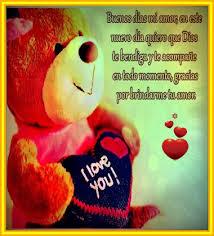 imagenes d buenos dias amor mio las mejores imagenes romanticas de buenos dias amor buenas noches