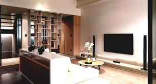 Enchanting  Interior Design Ideas For Living Rooms - Modern interior design ideas for apartments