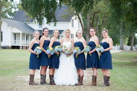 country style bridesmaid dresses 21 country style wedding dresses tropicaltanning info