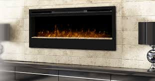 stone wall fireplace stone wall fireplace i decorative accessories i stone selex