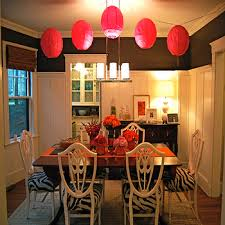 Zebra Dining Room Chairs by Zebra Chairs Design Ideas